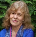 Nancy Owen Nelson